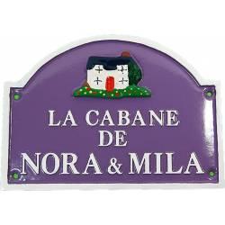 House name NOM11